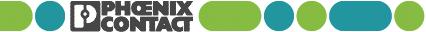 標準品DINレールの選定ページ-フエニックス・コンタクト株式会社